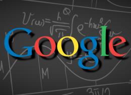 Google algoritme updates